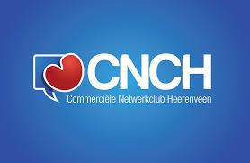 cnch+